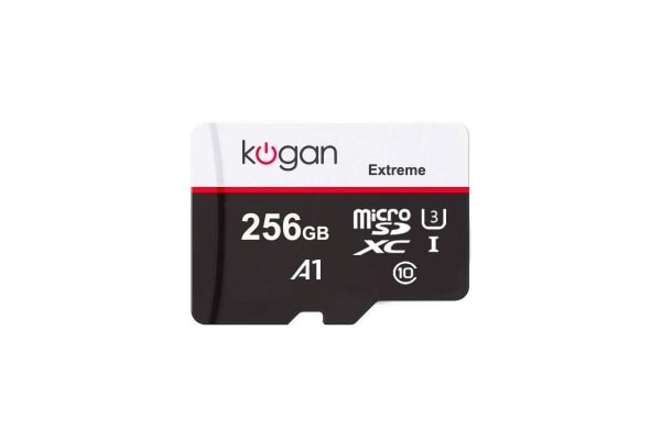 "Kogan Atlas Go 13.3"" 256GB Bundle"