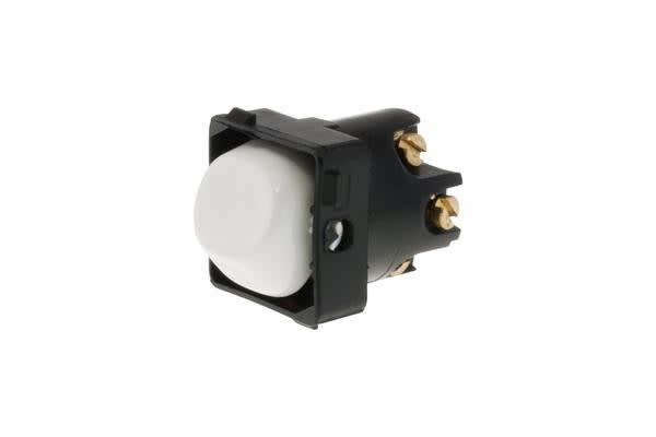 Clipsal 10 Amp Switch Mechanism