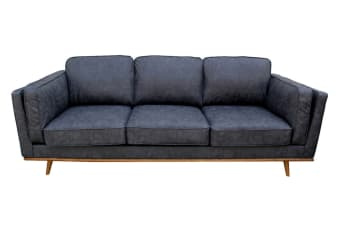 Comfy 3 Seater Sofa 8 Results