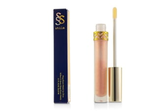 Stila Magnificent Metals Lip Gloss - # Moonstone 3.3ml