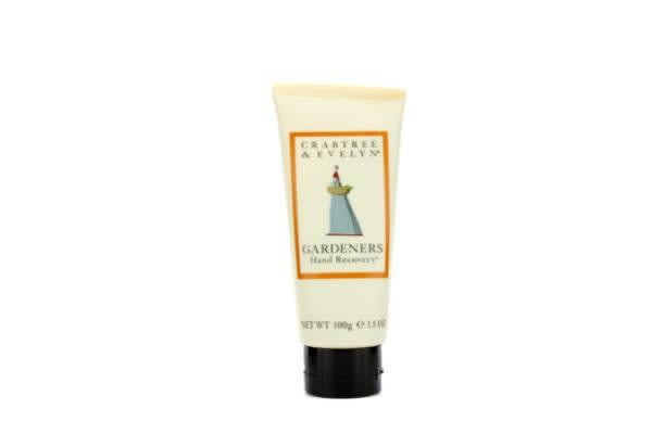 Crabtree & Evelyn Gardeners Hand Recovery (100g/3.5oz)