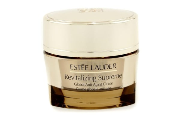 Estee Lauder Revitalizing Supreme Global Anti-Aging Creme (30ml/1oz)