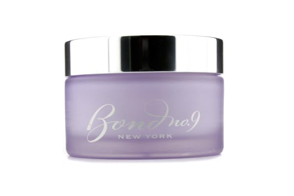 Bond No. 9 The Scent of Peace 24/7 Body Silk (Purple Box/ New Packaging) (200ml/6.8oz)