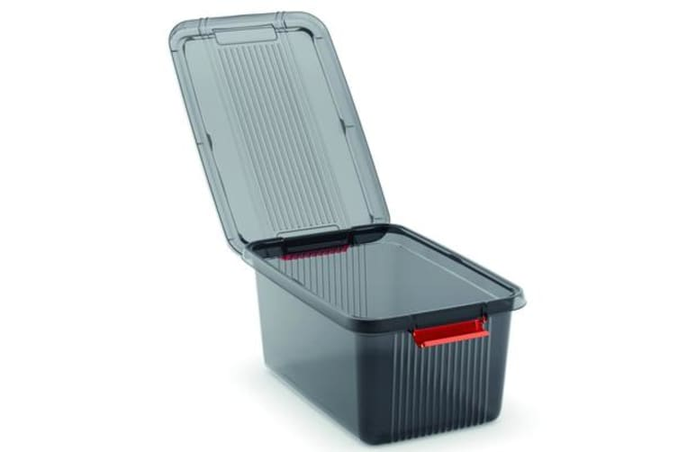 KIS K-Latch Storage Box (Medium)