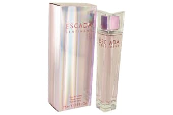 Escada Escada Sentiment Eau De Toilette Spray 75ml/2.5oz
