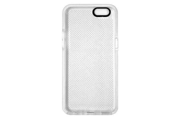 ilike Protective Shell Case for OPPO A57 - Clear