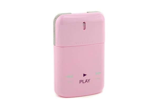 Givenchy Play For Her Eau De Parfum Spray (30ml/1oz)