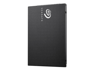SEAGATE BARRACUDA SSD, 2.5' SATA 250GB, 560R/530W-MB/s, 5 Years Warranty STGS250401