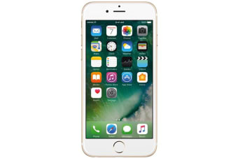 Used as Demo Apple Iphone 6 Plus 64GB Gold (Local Warranty, 100% Genuine)