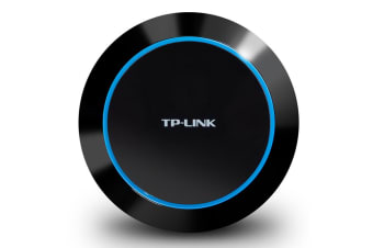 TP-LINK 5-Port Ultra Fast USB Charger UP540