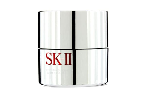 SK II Whitening Source Derm-Brightener (75g/2.5oz)
