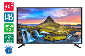 "Kogan 40"" Full HD LED TV (Series 7 GF7100)"