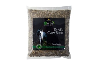Lincoln Herbs Devils Claw Root (May Vary) (1kg)