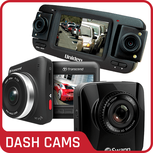 TA-dashcams-department-tile