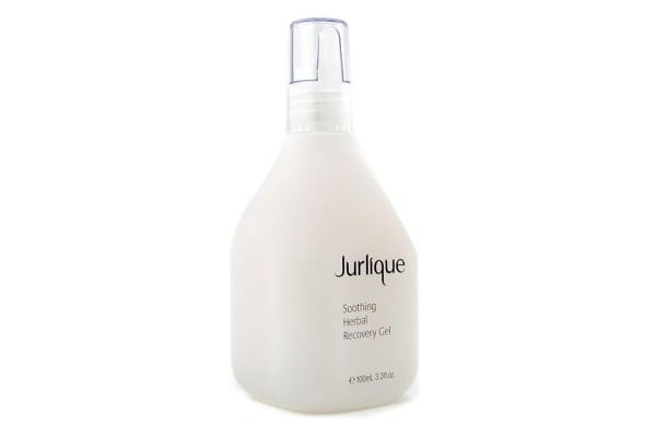 Jurlique Soothing Herbal Recovery Gel (Rebalance Sensitivity) (100ml/3.3oz)