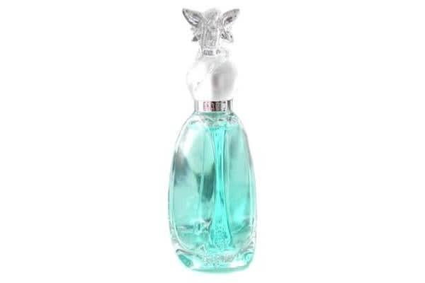 Anna Sui Secret Wish Eau De Toilette Spray (50ml/1.7oz)