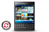 BlackBerry Passport 4G LTE