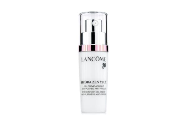 Lancome Hydra Zen Yeux Eye Contour Gel Cream (15ml/0.5oz)