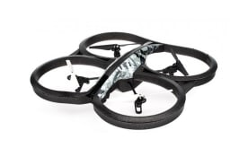 Parrot AR Drone 2.0 Elite Edition
