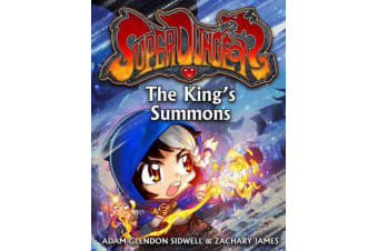 The King's Summons