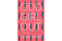 Odd Girl Out - An Autistic Woman in a Neurotypical World