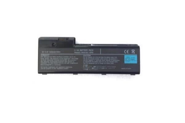 Toshiba Compatible Battery for P100 PA3480U PA3879U (B)(10.8V) 6 cell/ 6 Months Warranty
