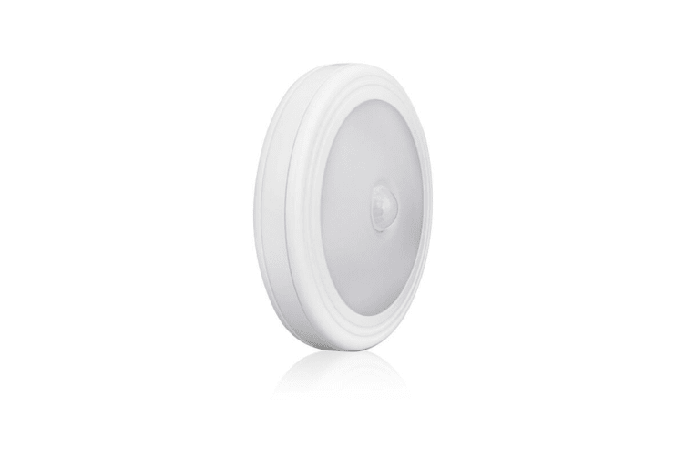 Kogan Motion Sensor LED Night Light (Cool White)