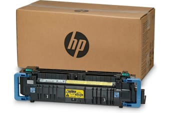 HP C1N58A printer kit