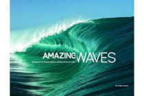 Amazing Waves - The Beauty and Appreciation of Surf