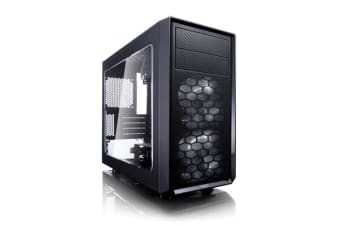 FRACTAL DESIGN Focus G Mini Case