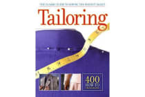 Tailoring - The Classic Guide to Sewing the Perfect Jacket