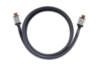 SONIQ HDMI 2.0 Cable-1.2M CAC-US120