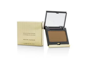 Kevyn Aucoin The Sculpting Powder (New Packaging) - # Deep 4g