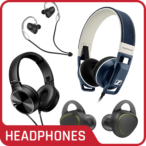 TA-headphones-department-tile