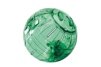 Savic Runner Rodent Exercise Ball - ASRTD (Assorted colours)