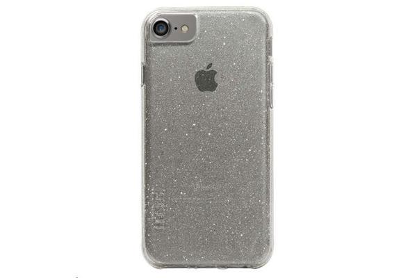 SKECH iPhone 7/6S Matrix Sparkle Case - Night