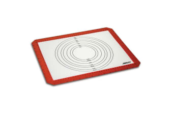 Avanti Non Stick Baking Mat Liner for Cake Cookie Non Stick Pad Tray Sheet