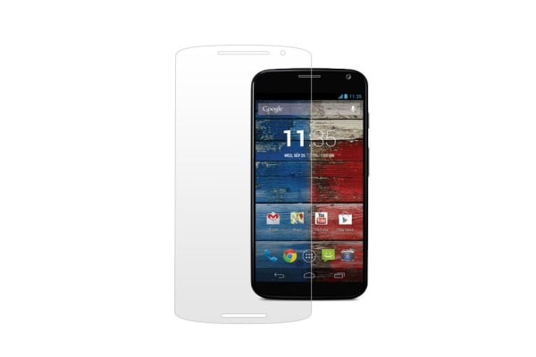 Screen Protector for Motorola Moto X