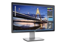 "Dell P2416D 24"" WQHD IPS LED Business Monitor 2560X1440 6ms HDMI+VGA+DisplayPort+USB"