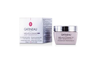 Gatineau Melatogenine AOX Probiotics Advanced Rejuvenating Cream 50ml/1.6oz