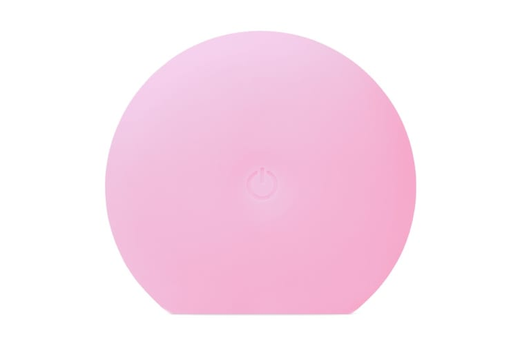 Foreo LUNA Play Plus Face Cleanser - Pearl Pink (F7782)