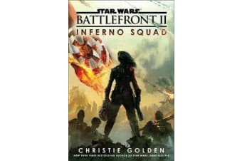 Battlefront II - Inferno Squad (Star Wars)