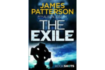 The Exile - BookShots