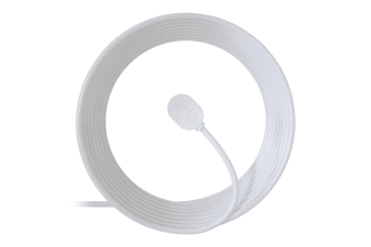 Arlo Ultra Outdoor Magnetic Charging Cable (VMA5600C-100AUS)
