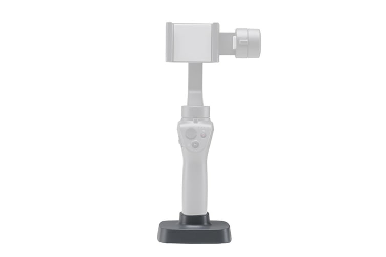 DJI Osmo Mobile 2 - Base