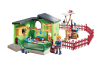 Playmobil City Life Purrfect Stay Cat Boarding