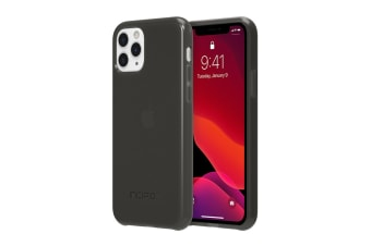 Incipio NGP Pure for iPhone 11 Pro Max - Black