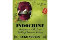 Indochine - the Collection
