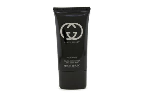Gucci Guilty Pour Homme After Shave Balm (75ml/2.5oz)