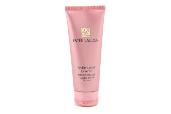 Estee Lauder Resilience Lift Extreme Ultra Firming Mask (75ml/2.5oz)